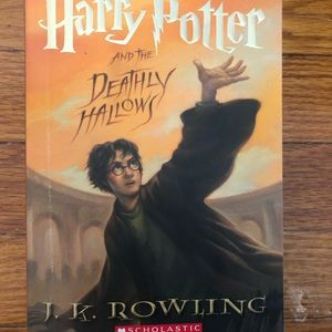 Other - Soft Harry Potter